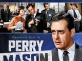 Perry Mason (1957 series)