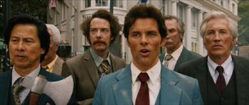 Anchorman2-jacklimecrew