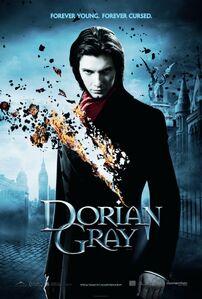 Dorian gray ver4 xlg