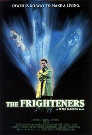 Frighteners ver2