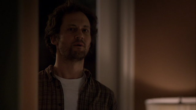 File:Johnny Sneed in 'Justified-.png