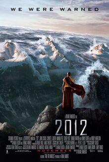 2012 (2009) pos