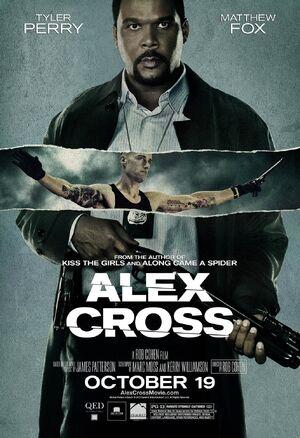 Alex cross ver4 xlg