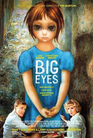 Big eyes-906876044-large