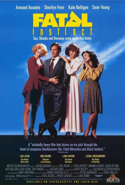 Fatal-instinct-movie-poster-1993-1020211152