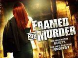 Framed for Murder (2007 TV)