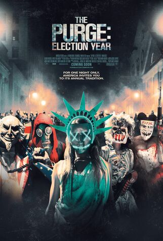 Purge election year ver3 xlg