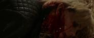 Carly death Jigsaw