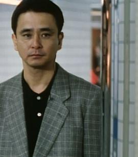 violent cop takeshi kitano online dating