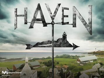 Haven-tv-show-logo 140128200217