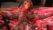 Joanna Pacula in Warlock The armageddon (1)