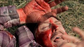 Michael Coady-1000 Ways-To Die