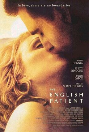 The english patient-572633305-large