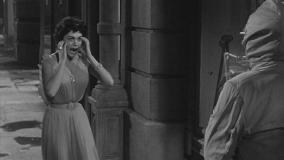 Valerie Allen in I Married a Monster from Outer Space