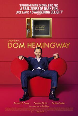 Dom hemingway ver3 xlg