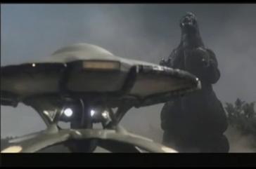 Godzilla-vs-King-Ghidorah-1991-UFO-Goji-1-