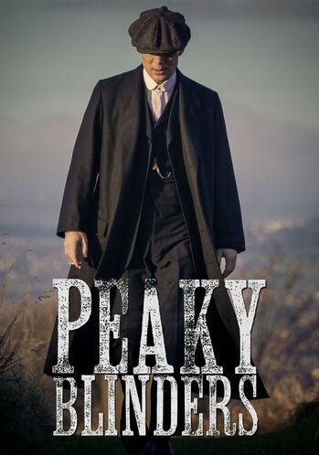 Peaky-blinders-5277bd833cfd7