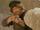Remo Capitani
