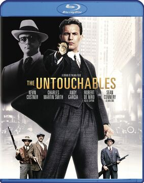 The-untouchables-blu-ray-cover-42