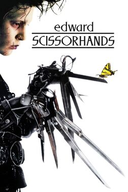 Edward-scissorhands.458