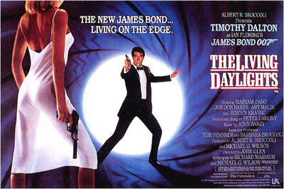 The-living-daylights-2