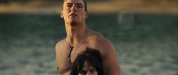 Alanritchson-catchingfire