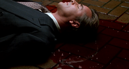 Greenhill's death