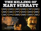 The Killing of Mary Surratt (2009)