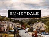 Emmerdale (1972 series)