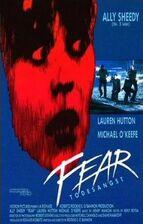 Fear1990