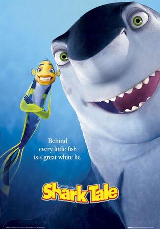 Shark Tale-L-01