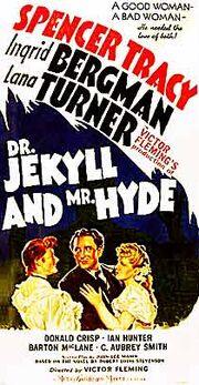Jekyll-hyde 1941