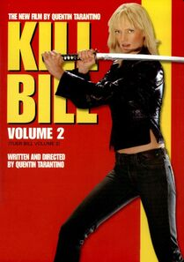Kill bill2 01