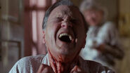 Night-of-the-demons-1988-apple-pies-razor-blades-review-1-