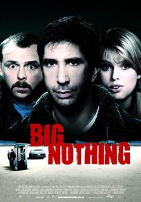 Big nothing ver2 xlg