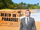 Death in Paradise (2011 series)