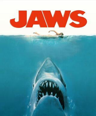 Jaws dts hires