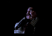 Jon Polito in'Masters of Horror Haeckel's Tale'