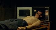 Krug's death