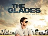 The Glades (2010 series)