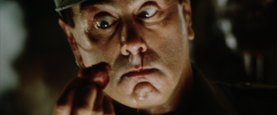 Alien-Resurrection-Dan-Hedaya's-expressive-face