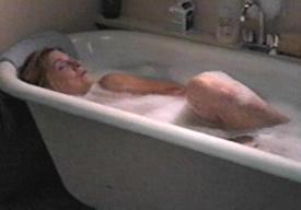 Nude behind tumblr