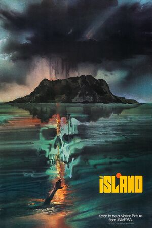Island ver2 xlg