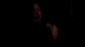 Jennifer Boarini taken by demon spirits in 'The Shadows'