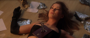 Miranda's death