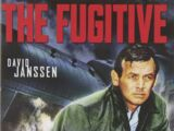 The Fugitive (1963 series)