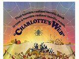 Charlotte's Web (1973; animated)
