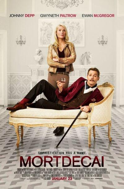Mortdecai-Film-Poster