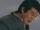 Shin Minatsu