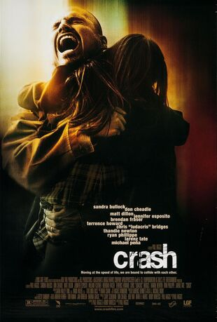 Crash-188278466-large
